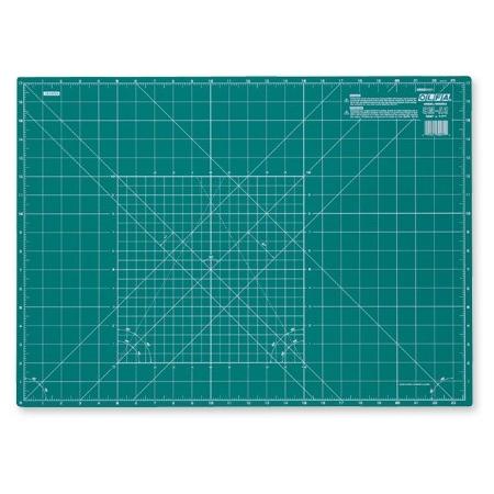 Base de Corte CM-A1 Olfa - 60x90cm