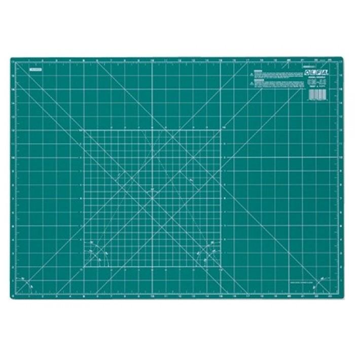 Base de Corte CM-A2 Olfa - 45x60cm 14813