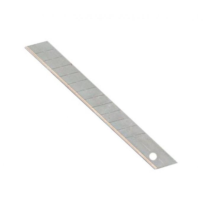 Estojo de Lâminas para Estilete Olfa ASB-10 - 10 unidades 14744