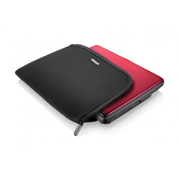Case Multilaser para Notebook até 12´ BO028