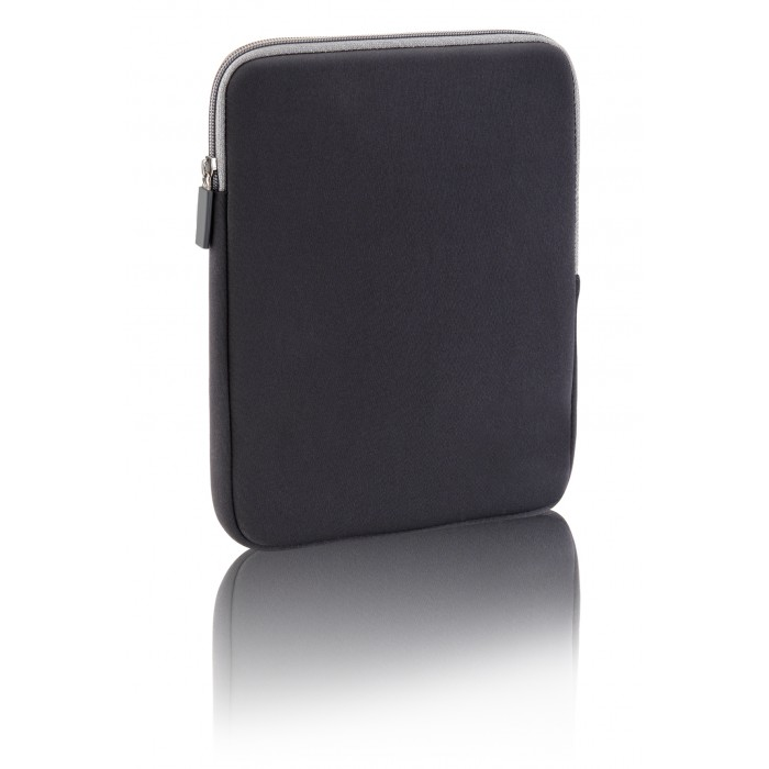 Case Neoprene para Tablet / Notebook 15´ BO125