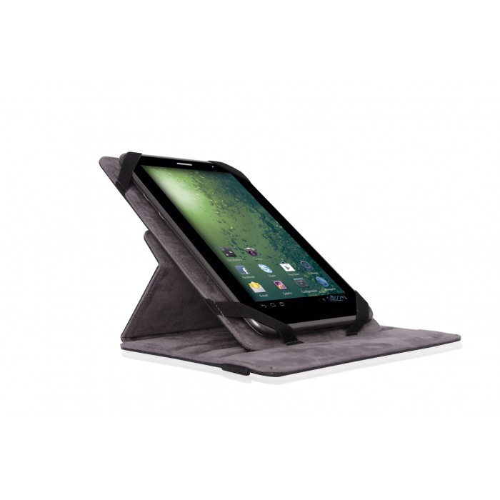 Case Universal Multilaser Premium para Tablet 8´ BO192