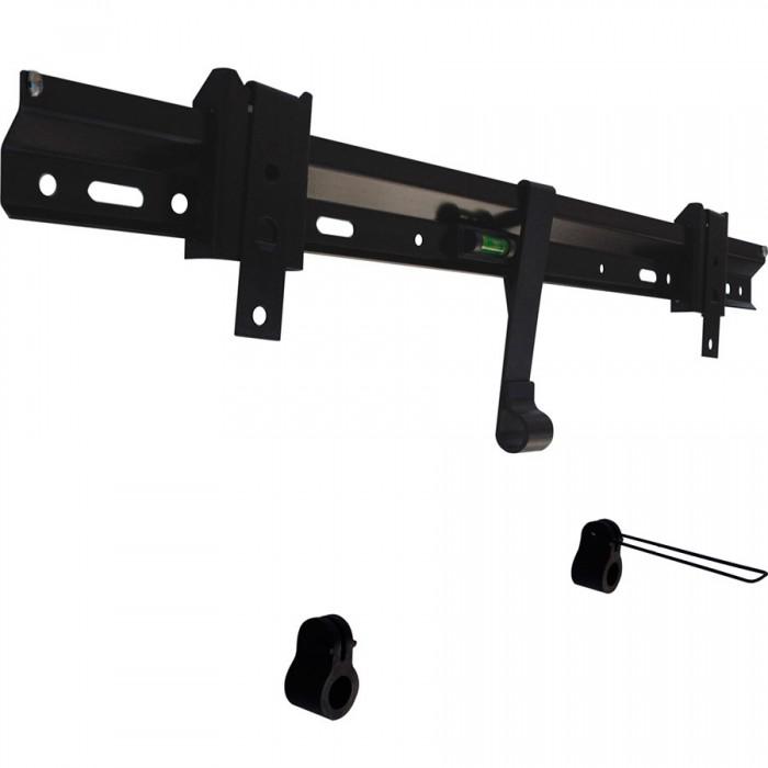 """Suporte Brasforma para TV LCD, LED, PLASMA, 3D de 32´"""" até 70""""´ - SBRL501"""