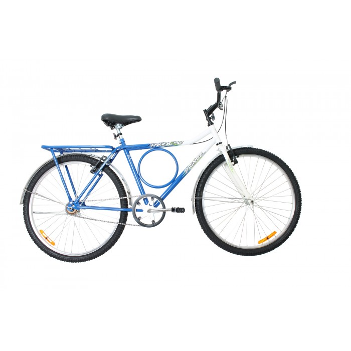 Bicicleta Prince Tradi��o - Aro 26
