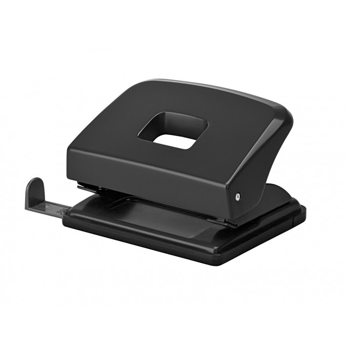 Perfurador Rapid HP20 - Perfura até 20 folhas 61825