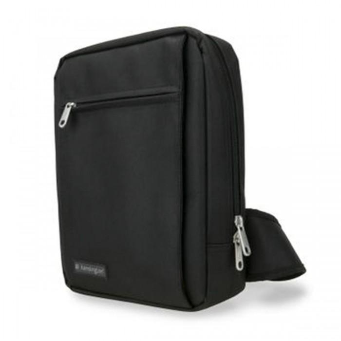 Bag com Alça Transversal Sling Bag K62571BR Kensington