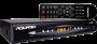 Conversor Digital Aquário Dtv-8000 + Função Gravador + Hdmi