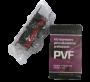 Fita p/ Calculadora Procalc PVF - Fita de Nylon p/ Calc. Impressão Pesada (PR3x00, PR4x00 e outras marcas)