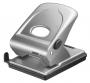 Perfurador de Papel Compacto Rapid FMC 40 - Perfura até 40 folhas 14919