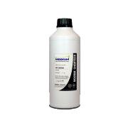 Tinta Moorim HDink Unifill Dye HP série 600 700 800 Preto 100Ml