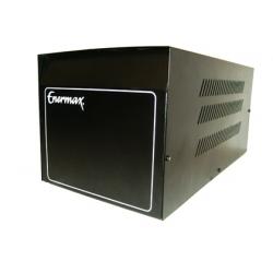 Módulo de Nobreak Enermax Sem Baterias