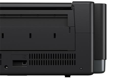 Impressora Epson ECOTANK L1300