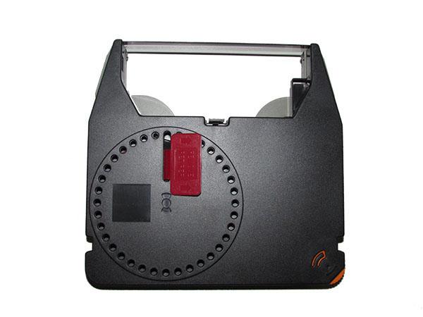 Fita Polietileno Corrigível para Máquina de Escrever Polietileno IBM 761 Menno - IBM 6746 6783 W1000