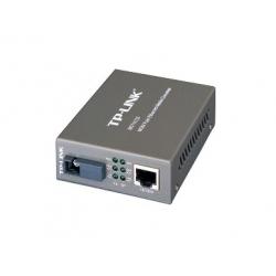 Conversor de Midia TP-Link Wdm 100fx Lado B - Mc112cs