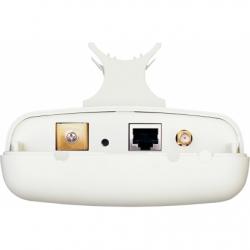 Ponto De Acesso TP-Link Wireless Cpe 2.54ghz Tl-wa5210g
