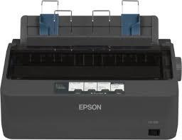 Impressora Matricial Epson LX350