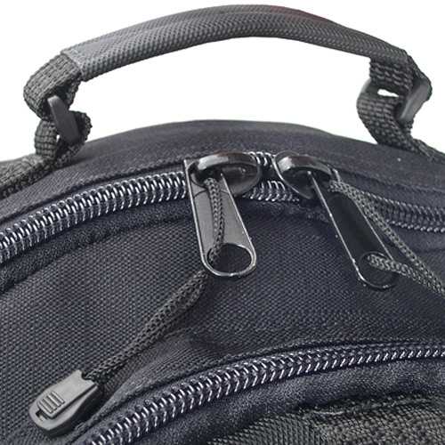 Mochila Notebook Portare Sportive Preto 14´ até 15.4´ - 94156