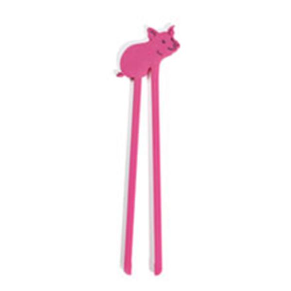 Sticks palitos Hashi infantil Porco