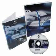 LIVRO + DVD CURSO SOCIOLOGIA GERAL EM V�DEO AULA