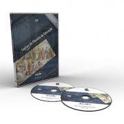 CURSO TÓPICOS DE FILOSOFIA DA EDUCAÇÃO EM DVD VÍDEO AULA + LIVRO IMPRESSO