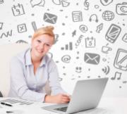 Curso online Analista de Marketing + Certificado