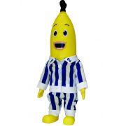 Boneco Banana de Pijamas B2 - Sid Nyl