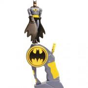 Flying Heroes Batman � DTC