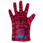 Luva Spider-Man com Lan�ador de �gua - Hasbro