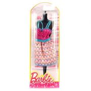Roupas Barbie B�sicas Sortidas - Mattel - Descalshop