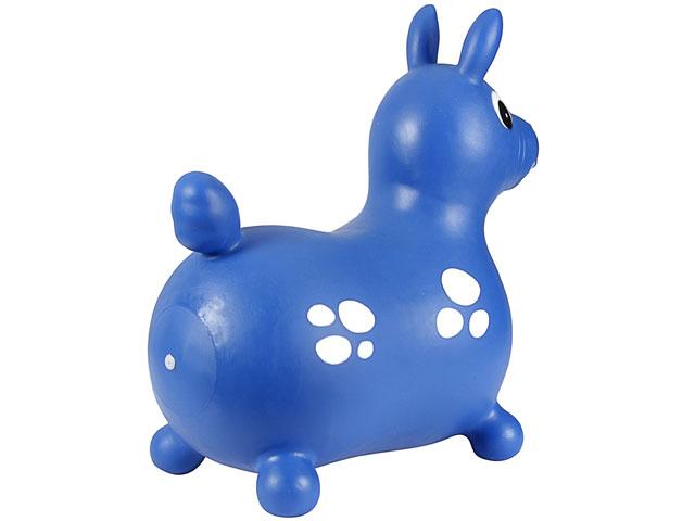 Cavalinho  Upa Upa do Gugu Azul - Lider