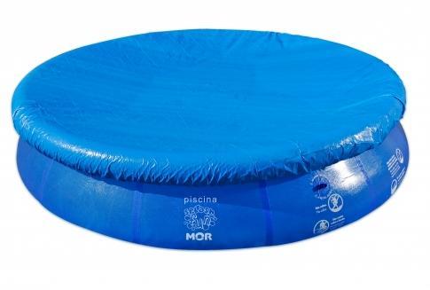 Capa para Piscina Inflável Splash Fun 2400 Litros - MOR