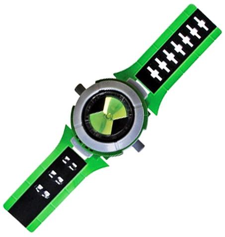 Где продают часы бен 10