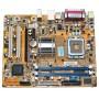 Placa M�e PC Ware IPM41-D3 Socket LGA 775 OEM - Descalshop