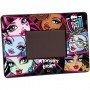 Tablet Full Touch Monster High 80 Atividades - Candide - Descalshop