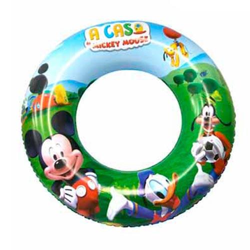 Boia Circular Mickey - Ama Toys