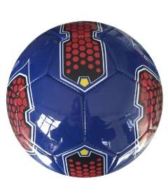 Bola de Futebol Sortidas - DTC