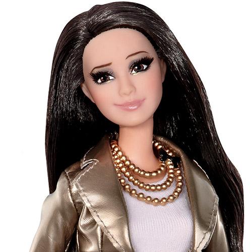 Boneca barbie life raquelle dreamhouse mattel for Www dreamhouse com