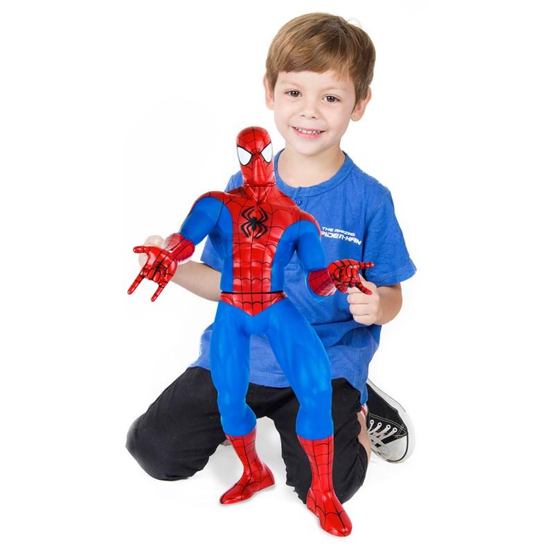 Boneco Homem Aranha Marvel Gigante - Mimo