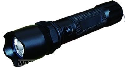 lanterna militar