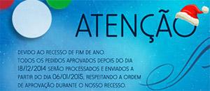 recesso_fim_de_ano