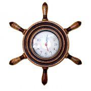 Relógio Leme