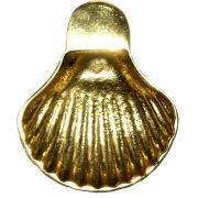 Concha Batismal