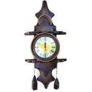Relógio Francesinho