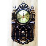 Relógio Vaticano