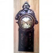 Relógio Timoneiro