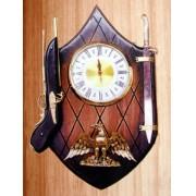 Relógio Aguia