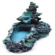 Fonte de Água Pedra
