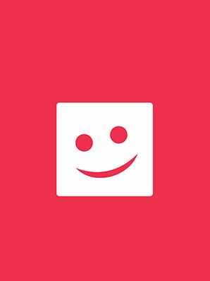 Castiçal  - Velas  7 Dias - Bronze -  ref:972  - BronzeShop