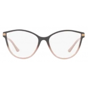 Óculos de Grau Armação Grazi Massafera 3069