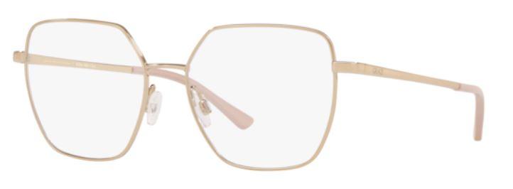 Óculos de Grau Armação Grazi Massafera 1014